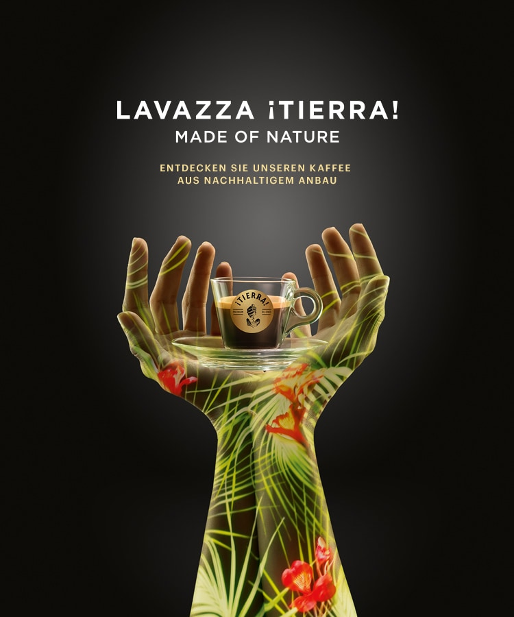 Lavazza--ITIERRA-US-HERO-mobile-750x900px_DE-v2