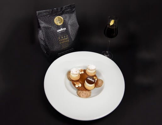 lavazza-magazine-food-pairing-perfect-pairing-img02