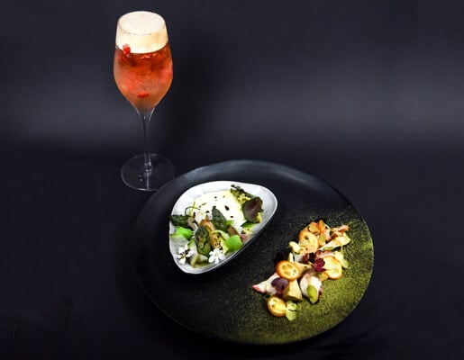 lavazza-magazine-food-pairing-perfect-pairing-img04
