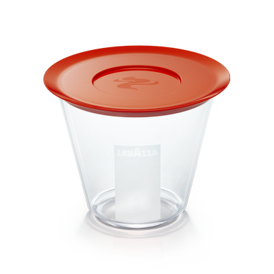 accessori-portacapsule-the-cup-thumb-v2--29100193--