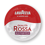 review_qualita-rossa-risretto