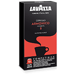 lavazza-capsule-compatibili-review