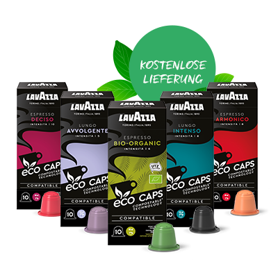 Lavazza-Caps-NCC-ECO-DE-MultipackGrande-THUMB