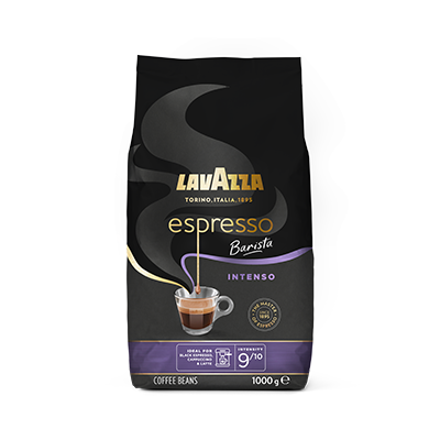 espresso_intenso_1000_front_thumb