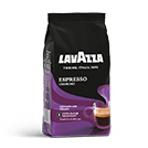 lavazza-espresso-cremoso-1000gr-review--2799--