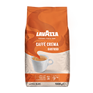 Lavazza-beans-CaffèCremaGustoso-REVIEW_FR