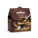Lavazza-softpack-intenso-DE-REVIEW