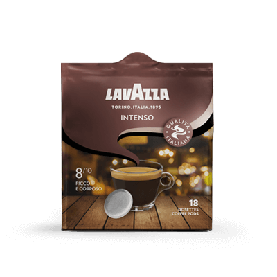 Lavazza-softpack-intenso-DE-THUMB--2694--