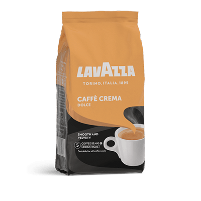 Lavazza--beans--caffe-crema-dolce-250gr--thumb