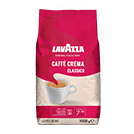 Lavazza-beans-CaffèCremaClassico-REVIEW_FR