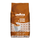 Lavazza-beans-CremaAroma-REVIEW_FR