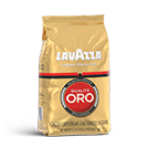 lavazza_review_beans_qualita-oro_DM